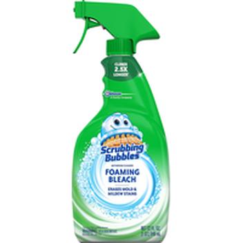 Comet Bathroom Cleaner 32 Fl Oz Instacart
