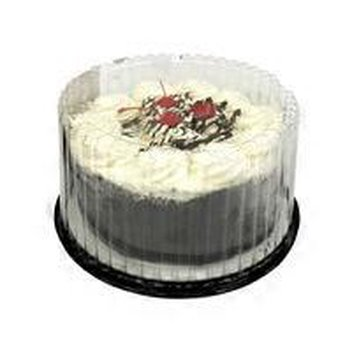 Pleasant Schnucks 8 Oreo Whip Cream Cake 36 Oz Instacart Personalised Birthday Cards Beptaeletsinfo