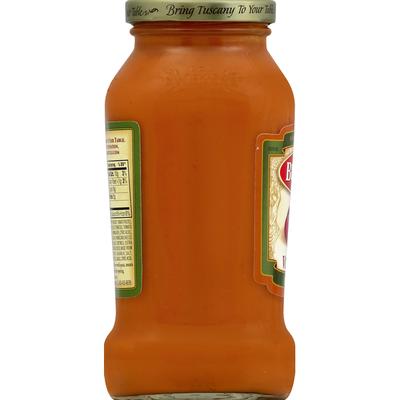 Bertolli Vodka Sauce