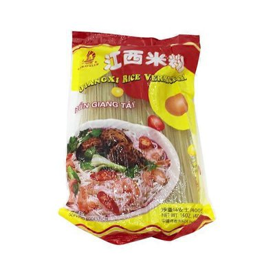 Caravelle Jiang Xi Rice Vermicelli