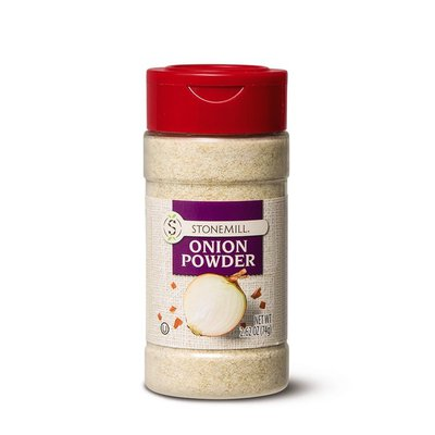 Stonemill Onion Powder