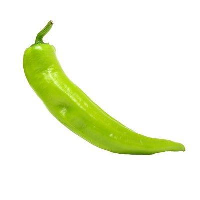 Hatch Chili Pepper