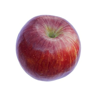 Organic Stayman Apple