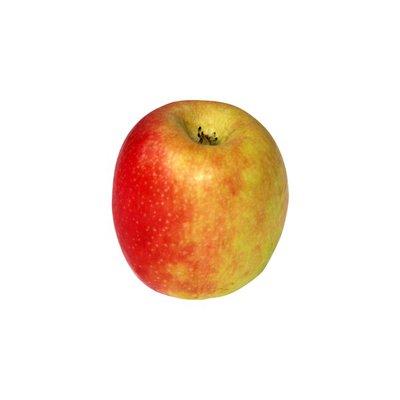 Organic Lady Apple