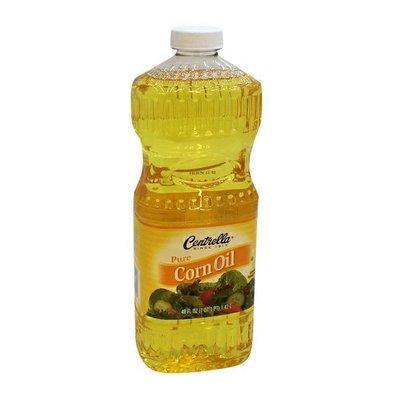 Centrella Pure Corn Oil