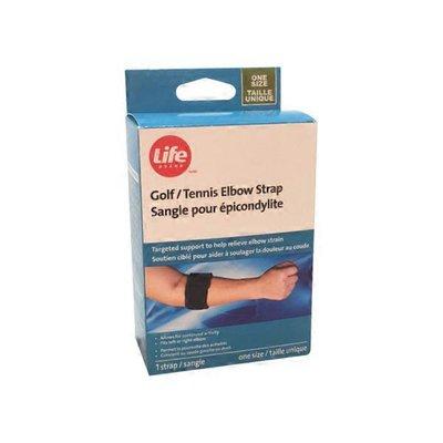 Life Brand Golf & Tennis Elbow Support