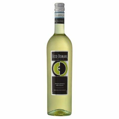Ecco Domani Pinot Grigio