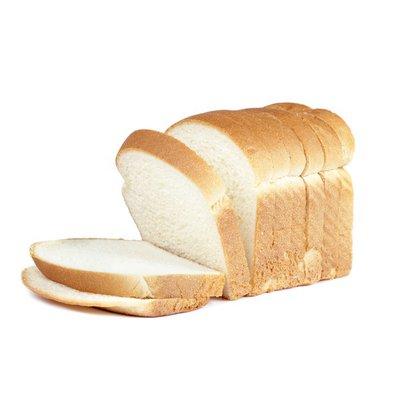 Promise Gluten Free Soft White Bread