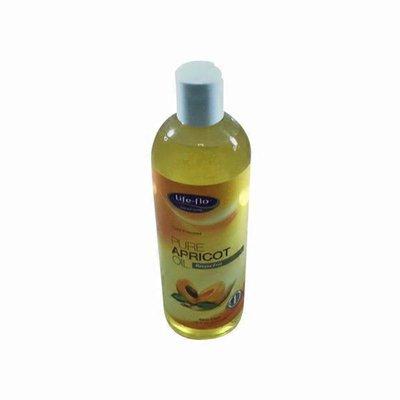 Life-flo Pure Apricot Oil