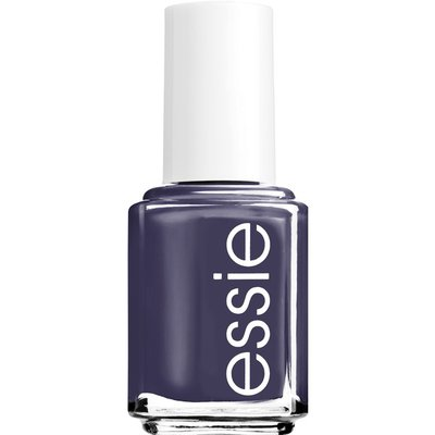 Resort 2014 Under The Twilight Nail Color Collection