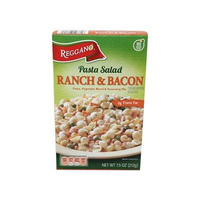 Reggano Ranch & Bacon Pasta Salad