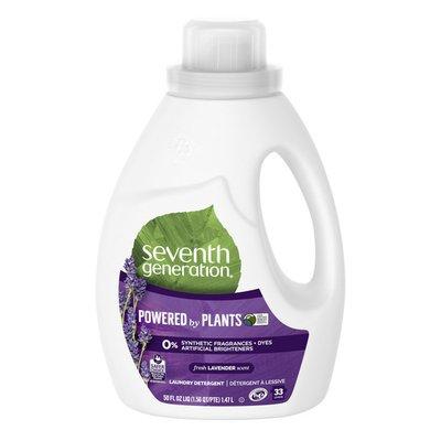 Svg Liquid Laundry Detergent Lavender