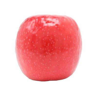 Organik Time Organic Pink Lady Apples
