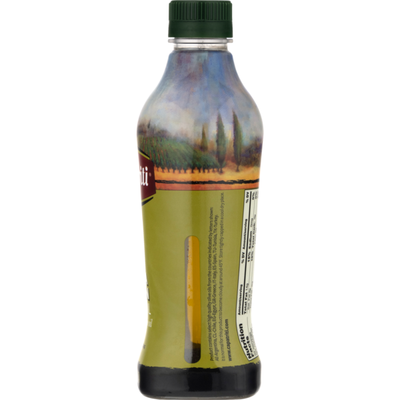 Capatriti Olive Oil, Extra Virgin, First Cold Pressed, Bottle