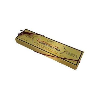 Missionary Chocolates Box Of Truffles