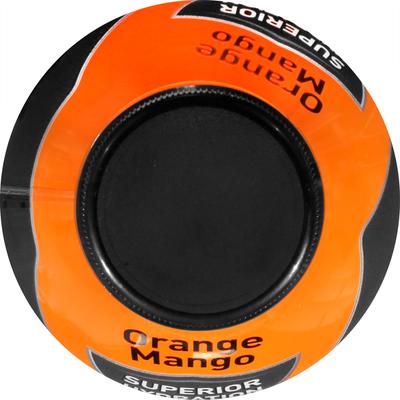 BODYARMOR Super Drink, Orange Mango