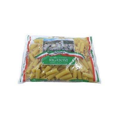 Antonino's Rigatoni