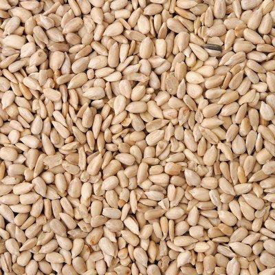 USA Raw Shelled Sunflower Seeds