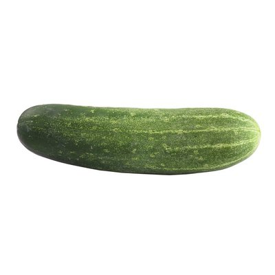 TomLine Farms Cucumbers, Long English