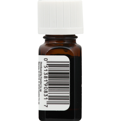 Aura Cacia Essential Oil, Pure, Organic, Frankincense