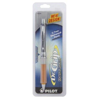 Pilot Mechanical Pencil, 0.7 mm