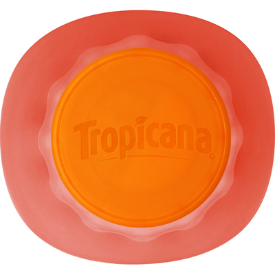 Tropicana Red Grapefruit 100% Juice