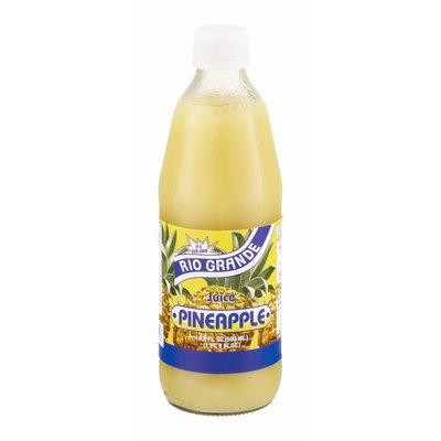 Rio Grande Juice Pineapple