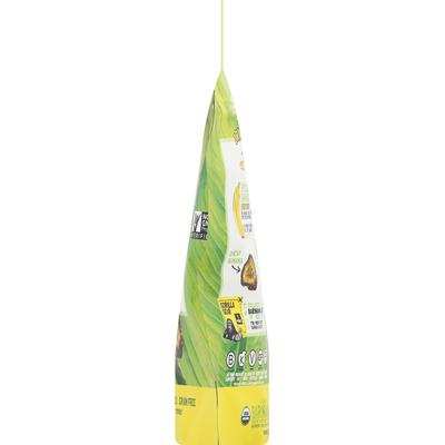 barnana Banana Bites, Organic Chewy, Original