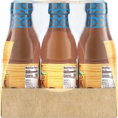 Gold Peak Sweetened Black Iced Tea Drink