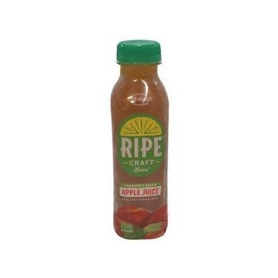 RIPE Apple Juice
