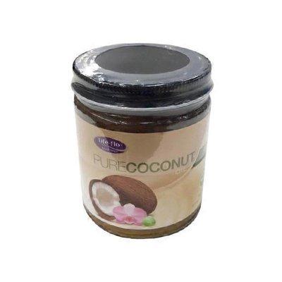 Life-flo Pure Coconut Oil