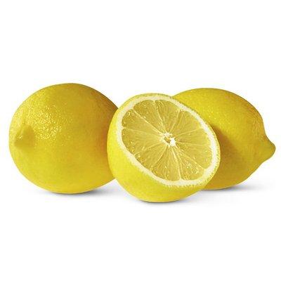 Lemons, Bag