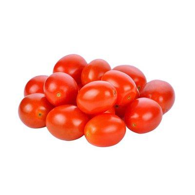Organic Red Grape Tomato