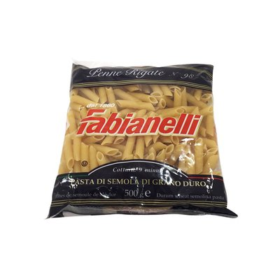Fabianelli Penne Rigate Pasta