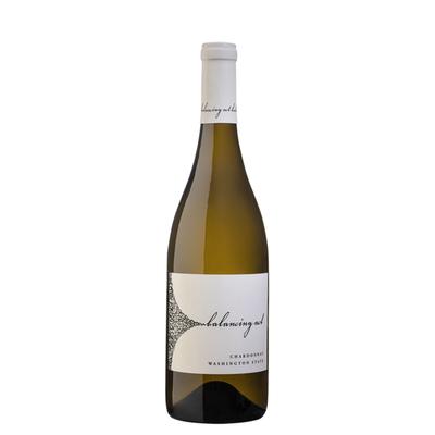 Balancing Act Chardonnay