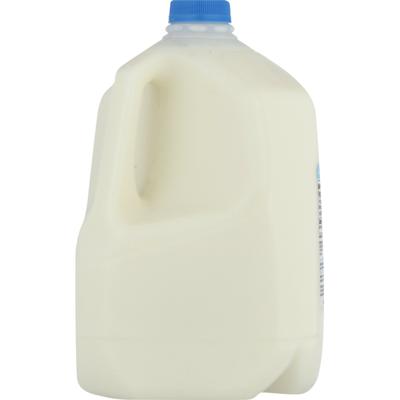 Food Lion Milk