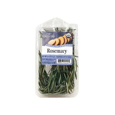 Great Lakes Growers Rosemary