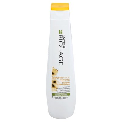 Matrix Biolage Shampoo Smooth Proof Camellia