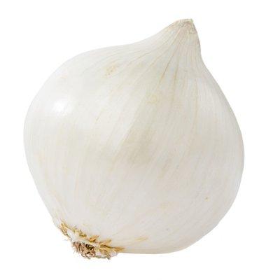 White Onions, Bag