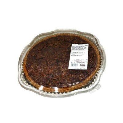Kirkland Signature Pecan Pie, 70 oz