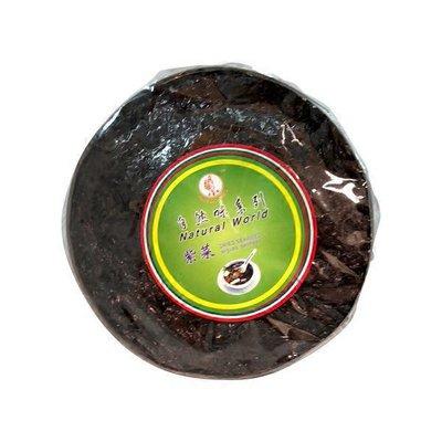 Natural World Dried Seaweed