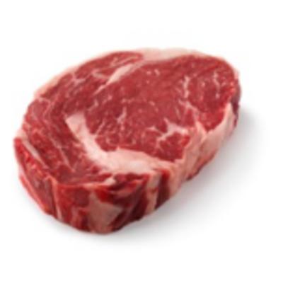 Beef Ribeye Steak Medium Tray