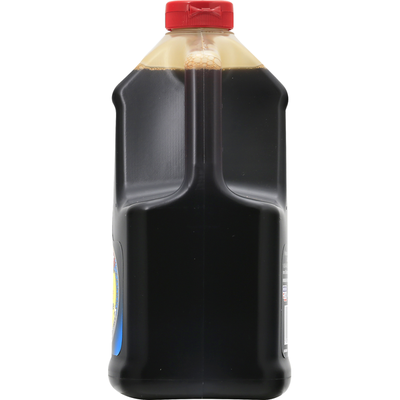 Kikkoman Soy Sauce