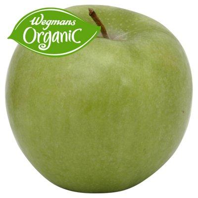 Organic Granny Smith Apple
