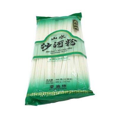 Sun Shun Fuk Ho Fan Noodles