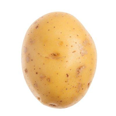 Best Choice Whole White Potato