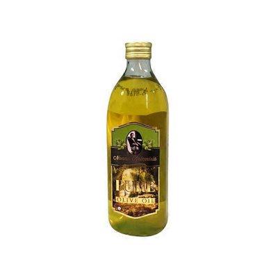 Nonna Artemisia Pure Olive Oil