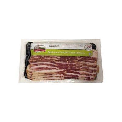 Prairie Grove Farms Applewood Bacon