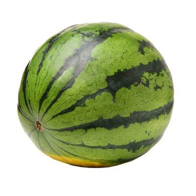 Mini Seedless Watermelon