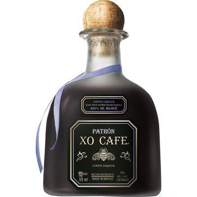 Patrón Coffee Liqueur